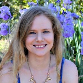 Jessica Bowler