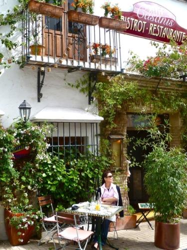 Casanis Marbella