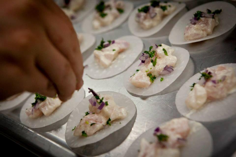 Basque Gastronomic Center
