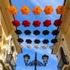 Designer outlet, Malaga