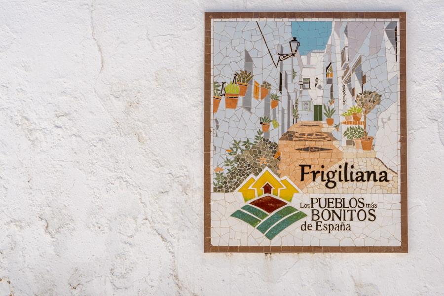 Pueblos Mas Bonitos de España